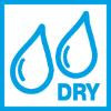 Dry programme